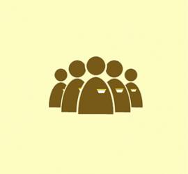 Icono representativo de la pagina quienes somos